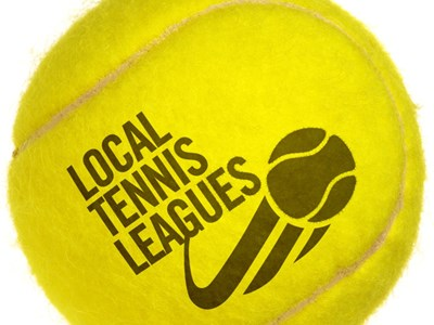 Join the Liverpool Tennis League