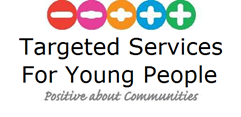 Liverpool Targeted Services logo