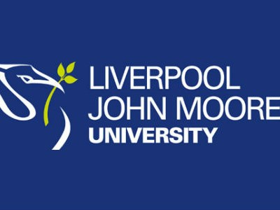 We've made it easier for LJMU students to join or upgrade online