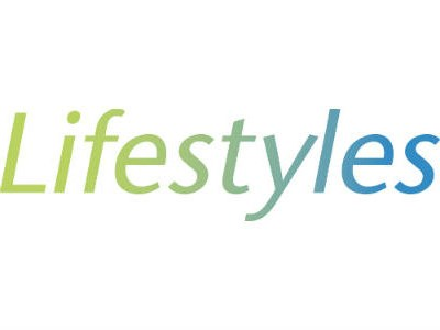 A phased reopening of Lifestyles centres from August