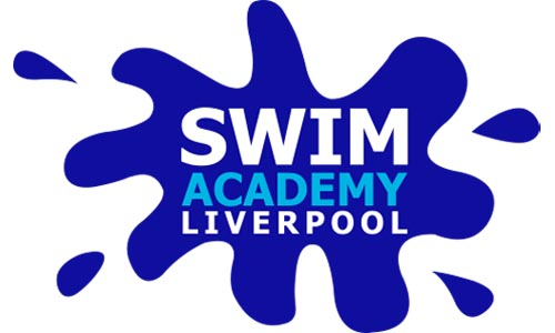 Swim Academy Liverpool